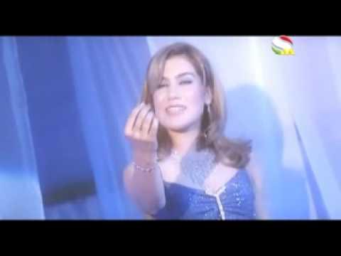 Farsi = Dari = Tajiki مادر Kubriya Rajabova Mother Madar Modar