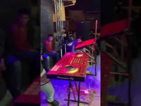GUSTAVO ROJAS DJ