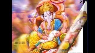 Sharanu Sharanayya Benaka, Kannada Ganesha Devotional Song Singer- P B Srinivas