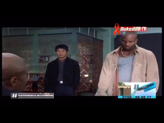 Bukedde TV Live Stream