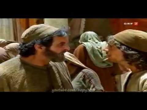 Paulus ( Die Apostelgeschichte ) Spielfilm
