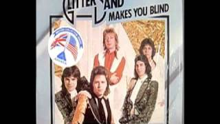 Glitter Band - Makes you blind (LP Version)
