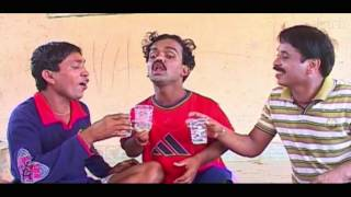 chhattiesgarhi comedy clip   dhol dhol ke interviev   best comedy in duje nishad