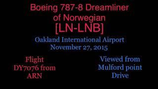 LN-LNB data-toggle=