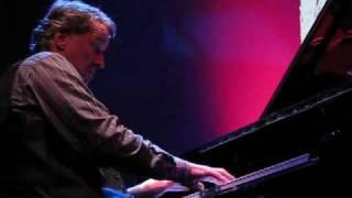 Bobo Stenson Trio live in Warsaw 2010 (4/6)