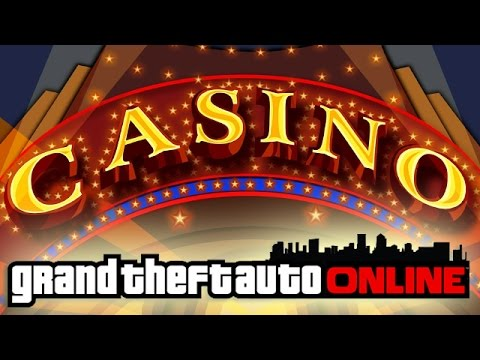 gta 5 online casino dlc sizzling hot free play