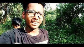 Entering in village horror place😱😱| SAYAN SINGH | indian vlogs | horror vlog1