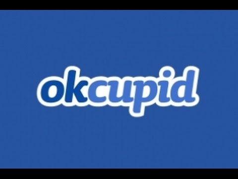 Lets Play OkCupid - Part 1 - Registration