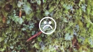 Sad Cloud Rap Beat Instrumental - Woods
