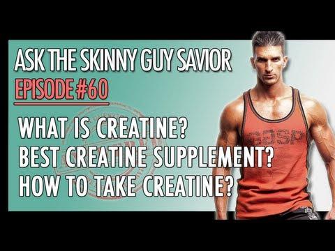 what-is-creatine?-best-creatine,-creatine-monohydrate,-creatine-effects?