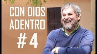 Con Dios adentro - Capítulo #4 - Salesianos Cooperadores - Concepción