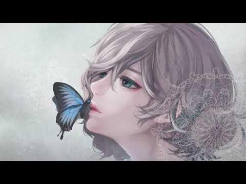 08.Glassy Sky -reprise (feat. AmaLee)   Tokyo Ghoul:re OST   Yutaka Yamada   東京喰種トーキョーグール:re