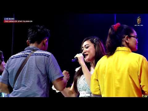 Apa iya Yuliana Zn  #live Tarling Dangdut Yuliana Zn Kertajati 26 Juni 2018 Bengi