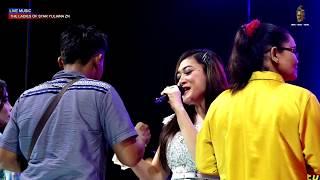 Download Lagu Apa iya Yuliana Zn  #live Tarling Dangdut Yuliana Zn Kertajati 26 Juni 2018 Bengi mp3