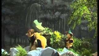 Märchen der Welt 033 Das tapfere Schneiderlein