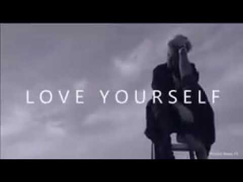 justin-bieber-love-yourself-official-video-|-tricorics-music-tv144p