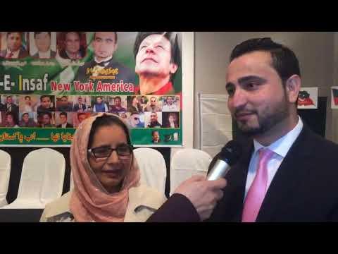 Report Manzoor Hussain.