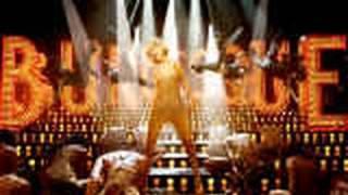 Burlesque | Trailer german deutsch & Kritik [HD]
