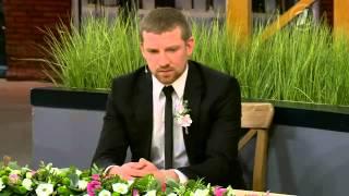 Давай поженимся! - Датчанка блоггер - 06.03.2014