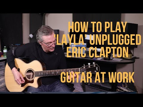 how-to-play-'layla'-unplugged-by-eric-clapton