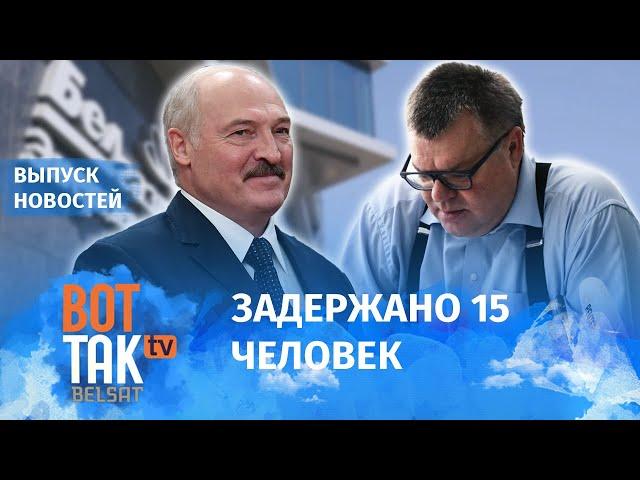 Северодвинск работа для девушки вячеслав матюшенко