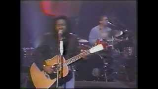 Tracy Chapman - Open Arms (1992)