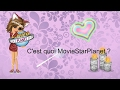 MOVIESTARPLANET; C'EST QUOI ? -Queens Carrot