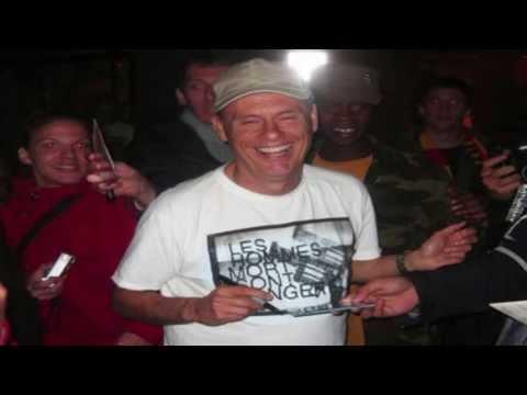 Pet Shop Boys (Chris Lowe Tribute - Various Dance Mix)