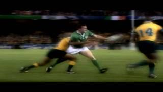Rugby 08 Intro HD