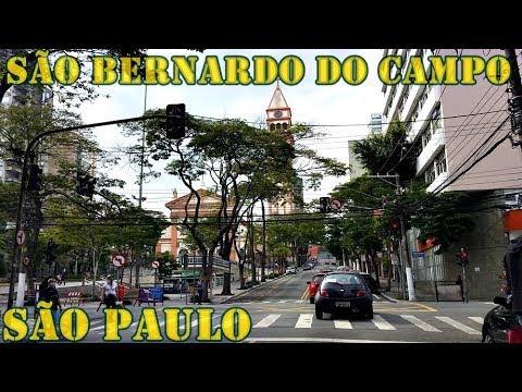 Desentupidora HidrojatoeVácuo em São Bernardo (11) 4253-2687