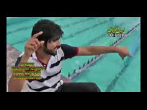 Aj Pata Lagda Ey Zeeshan Rokhri New HD SONG 2017  Wifi Zone Net Cafe   YouTube