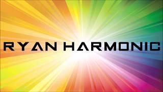 UK / Happy Hardcore Mix June  2018 (25 upfront tracks) with Download - Ryan Harmonic