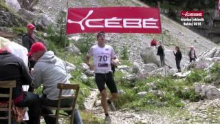 CEBE triatlon jeklenih 2010