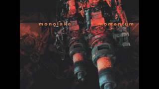 Monolake - Tetris