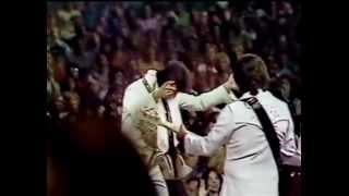 Elvis - Can't Help Falling In Love Mp3
