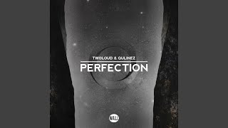 Play Perfection