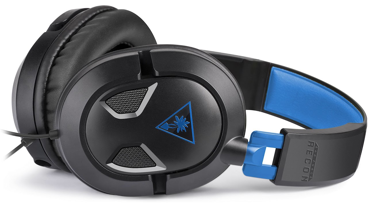 10 best Gaming Headsets Under $60 - YouTube