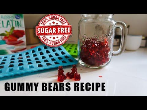 sugar-free-gummy-bears-recipe-(low-carb-&-keto-friendly)