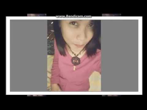 ► Ikaw Nalang Sana ♥ By;Dj'Mich ♥