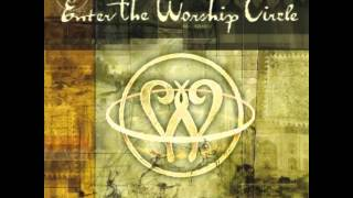 Watch Enter The Worship Circle Beloved video