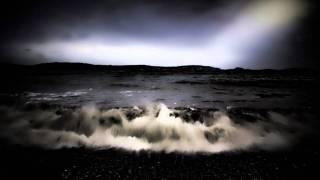 Bottom Of The World - Tom Waits