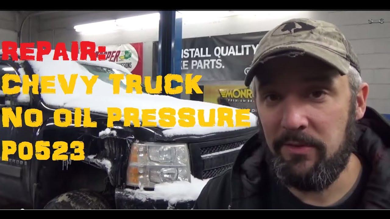 hight resolution of 02 dodge ram 1500 oil pressure sensor wiring