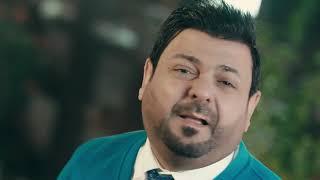 عمار العلي - ماتسوون | Ammar Al Ali - Matsoon (Official Music Video)