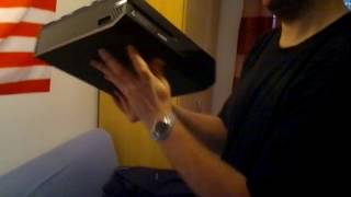 Xbox One Microsoft Xbone розпакування купівля анбоксинг Unboxing (18+)