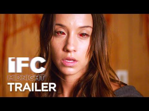Dark Summer trailer