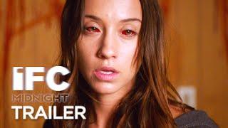 Video Dark Summer - Official Trailer I HD I IFC Midnight download MP3, 3GP, MP4, WEBM, AVI, FLV Agustus 2018