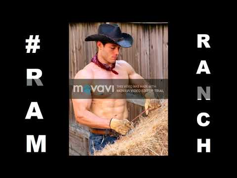 RAM RANCH - GRANT MacDONALD