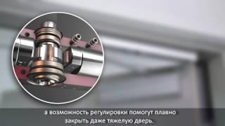 видео Продукция Abloy (Финляндия) купить в Санкт-Петербурге и Москве