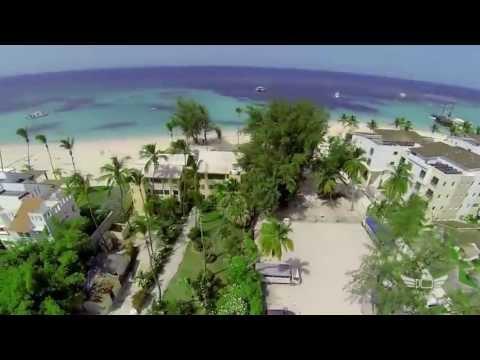 Punta Cana Real Estate, Bavaro Beach, Dominican Republic