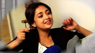 "Monali Thakur || Sings ""Aga Bai"" From The Movie"